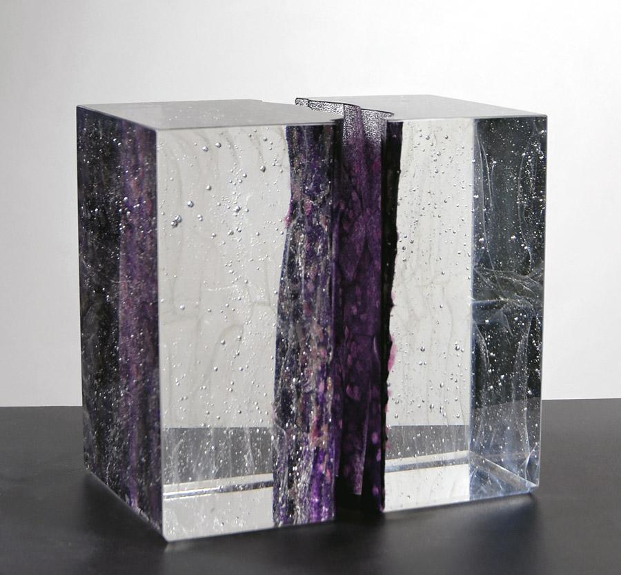 Pièces détachées XVII, réf. 111124. épreuve 1/1. 11/2011 dimensions 20x13x20 cm