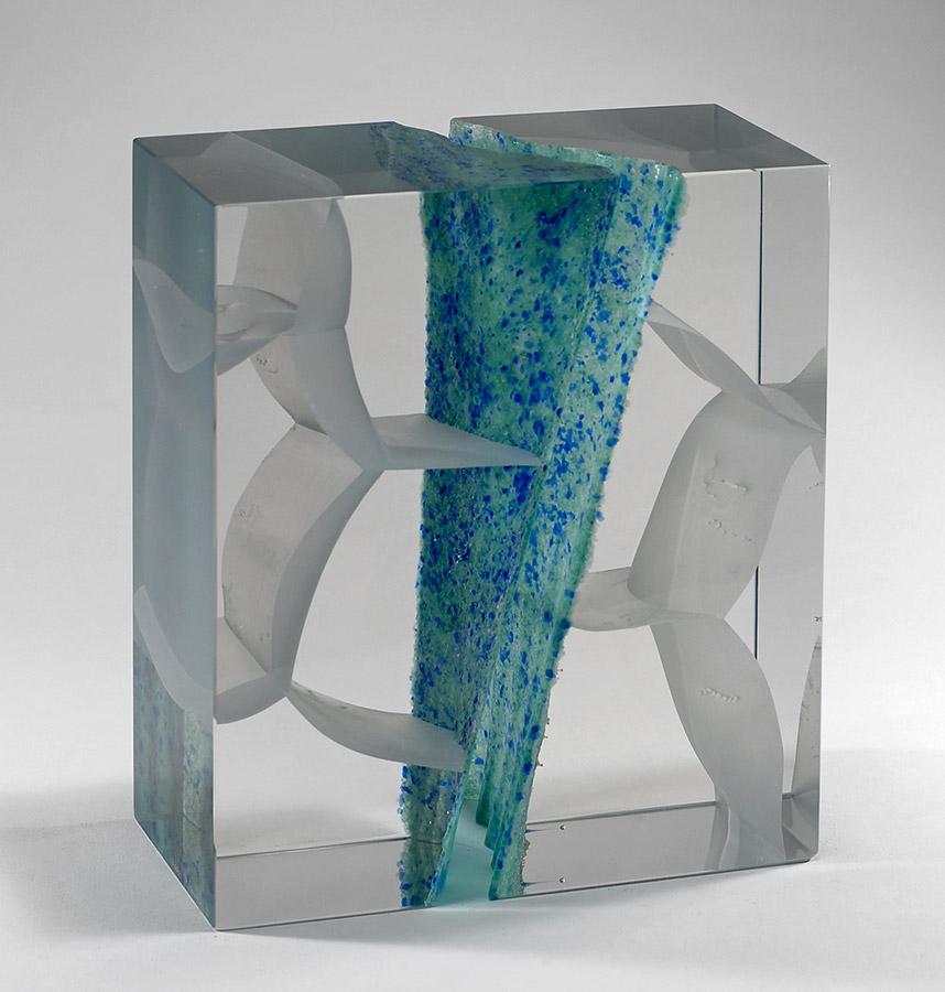 Pièces détachées XXIX, réf. 130501. épreuve 1/1. 05/2013 dimensions 26x12,5x29 cm
