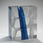 Pièces détachées XXVII, réf. 130403. épreuve 1/1. 04/2013 dimensions 26x15x34 cm
