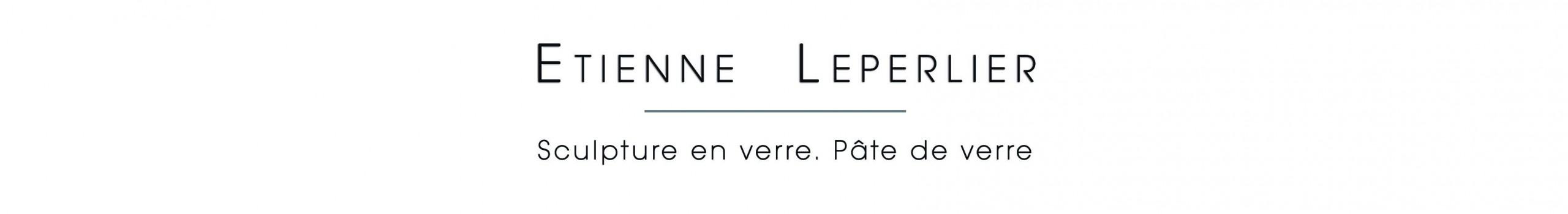 Etienne Leperlier